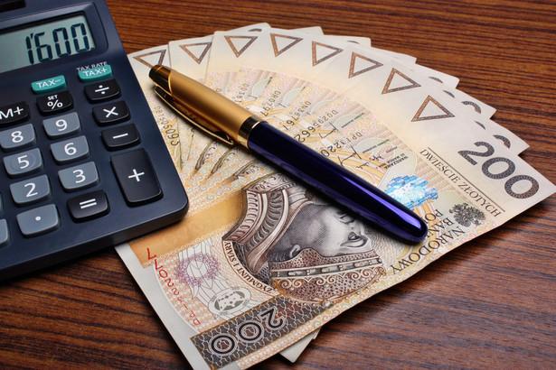 704,93 zł wynosi przeciętna miesięczna wysokość renty socjalnej wypłacanej przez ZUS