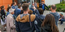 Rodzice uczniów z Kokoszek: Nie rujnujcie nam tej szkoły