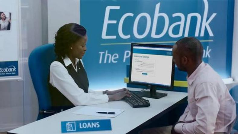 ___5176446___https:______static.pulse.com.gh___webservice___escenic___binary___5176446___2016___6___21___17___ecobank-nigeia