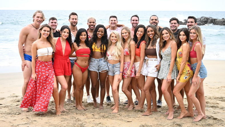 When Is The 'Bachelor In Paradise' Reunion Show?
