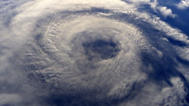 Od czerwca na Atlantyku odnotowano już trzy huragany co najmniej kategorii 3