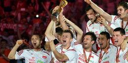 Znani podsumowali w debacie szalone 365 dni polskiego sportu!