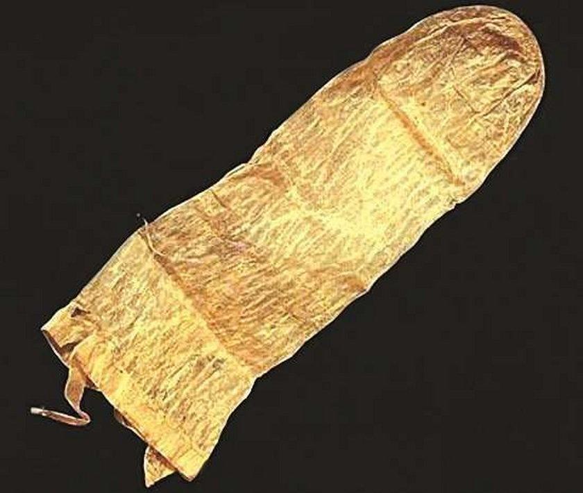 Wszystko, co chciałbyś wiedzieć o prezerwatywach