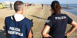 Napastnicy z Rimini zidentyfikowani. Rozpoznał ich zgwałcony transseksualista