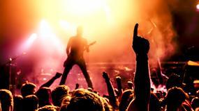 Decapitated: muzycy zostali oskarżeni o zgwałcenie fanki. Teraz opuścili więzienie
