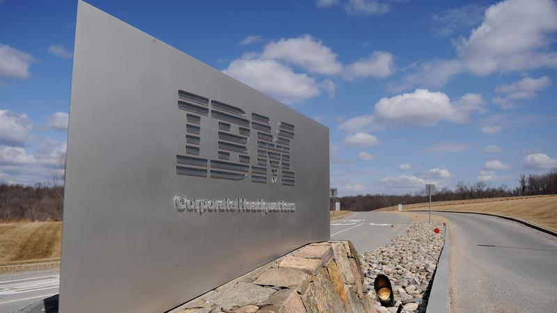 US-IT-CHIPS-BUSINESS-EARNINGS-IBM-GLOBALFOUNDRIES-FILES