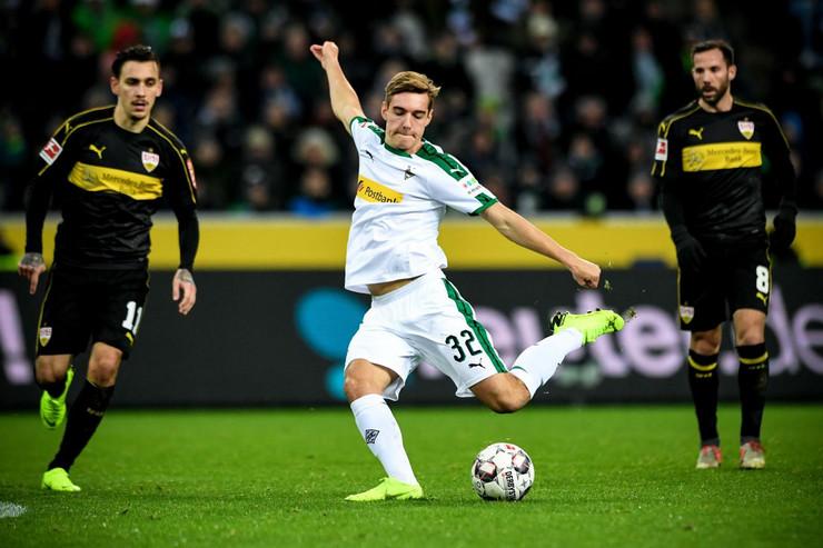 FK Menhengledbah
