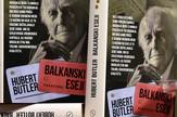 promocija knjige Hjuberta Batlera_110318_RAS foto Snezana Krstic43