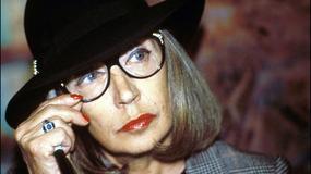 """Oriana Fallaci.""""Lepiej z nią nie rozmawiać"""""""