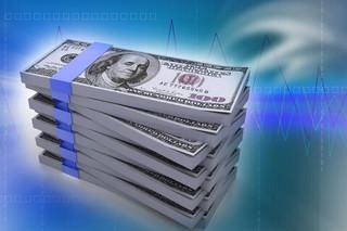 USA: Rząd zatwierdził 300 mln dolarów na Fundusz Trójmorza
