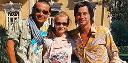 Gwiazdy telewizji na zdjęciu sprzed 25 lat! Poznajecie?