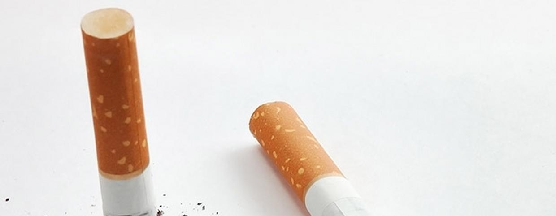 Ez a gyógynövény segít leszokni a dohányzásról! - Blikk Rúzs