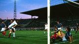 Ten stadion jest pechowy dla Portugalii
