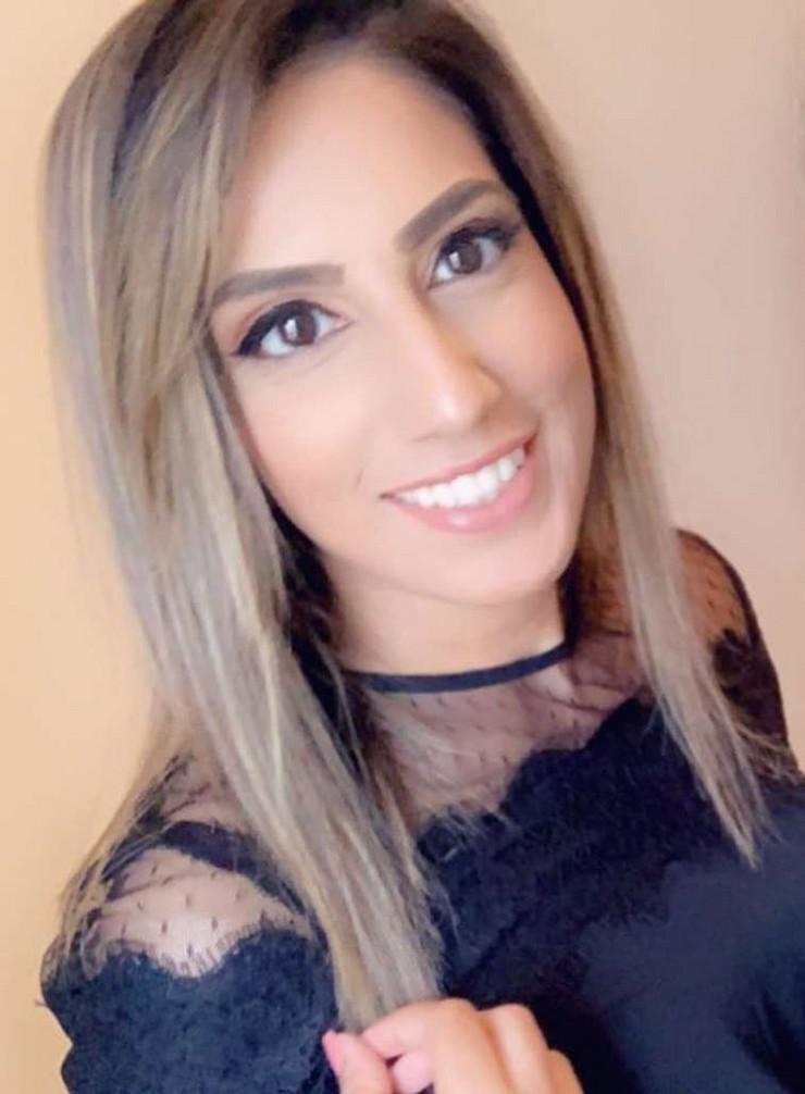 Salma Akbar