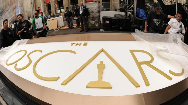 Przygotowania do 86. ceremonii rozdania Oscarów