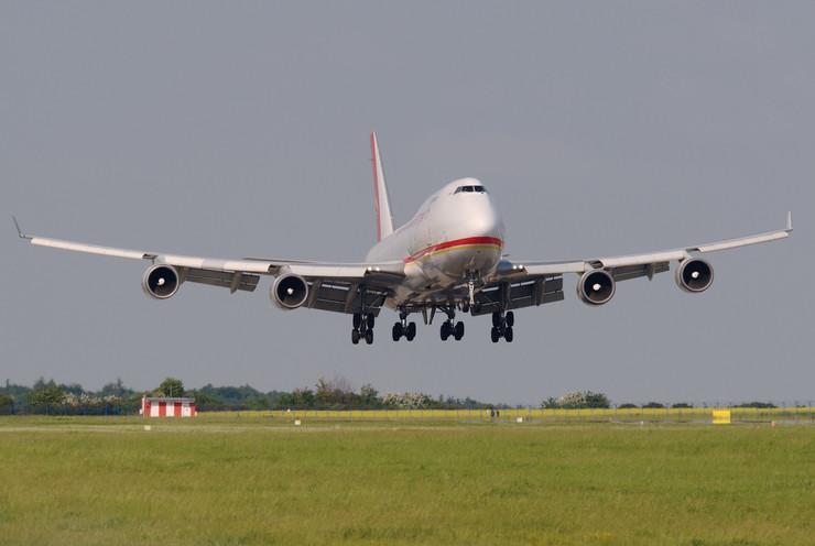 boeing 747-400 profimedia-0115345268