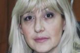 Vesna Mandić