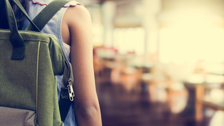 Decyzją MEN szkoły od 1 września zostaną otwarte