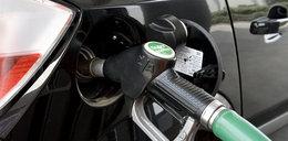 Tu sprzedają najgorsze paliwo! Sprawdź
