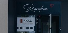 """Na gdańskim osiedlu obok przedszkola otwierają salon masażu erotycznego. """"To błąd w tłumaczeniu"""""""