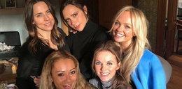 Wielki powrót Spice Girls. Zobacz, jak dziś wyglądają!