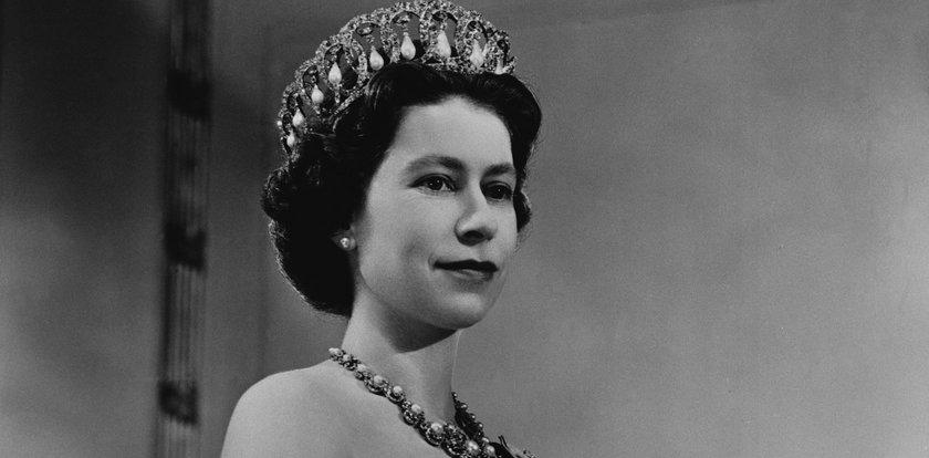 Rosyjski szpieg skrył się w jej galerii. Niesamowita historia z pałacu Buckingham