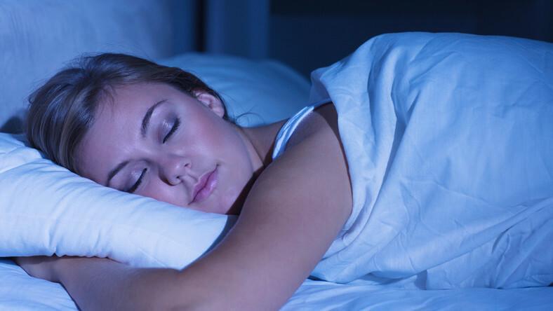 alvás közben könnyedén fogyjon