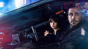 """""""Blade Runner 2049"""": nowe zdjęcia z filmu"""