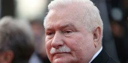 Wałęsa o PiS: niech dalej się błaźnią, my skorzystamy