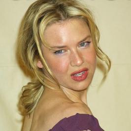 Poznajecie tę aktorkę? Zobaczcie, jak wygląda teraz!
