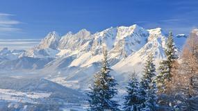 Onet On Tour - Austria [ZWIASTUN 1.]
