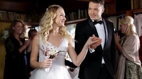 """Najważniejsze wydarzenia 17. sezonu """"M jak miłość"""""""