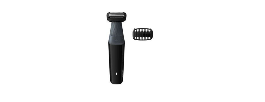 Philips Bodygroom series 3000 BG3010:15