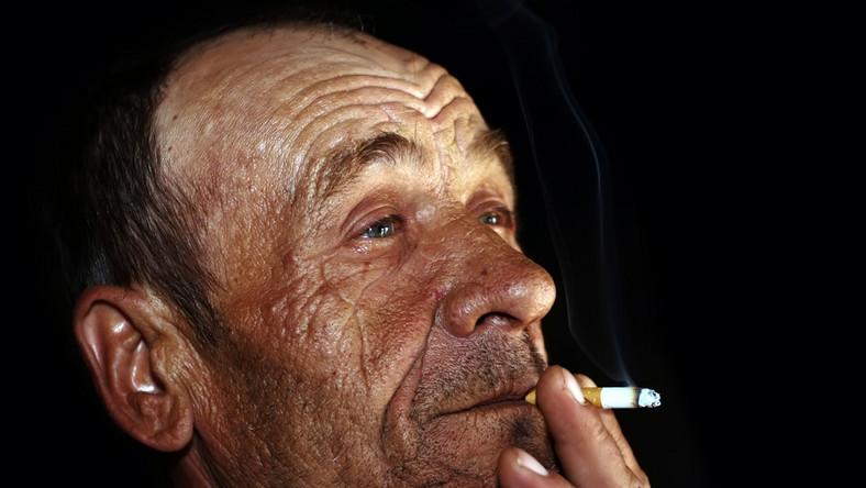 Co robić, by zniechęcić do palenia papierosów?