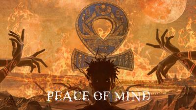 Plvyboi Pluto releases new single, 'Peace of Mind'