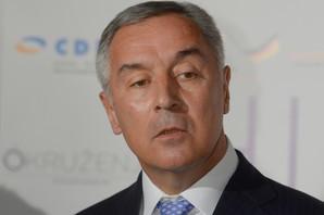 MILOVE TAKTIKE Kako je Srbija za Crnu Goru postala NAJDRAŽI NEPRIJATELJ