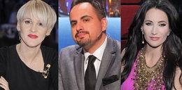 Tyle zarabiają jurorzy w talent showach