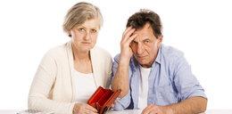 Czeka nas emerytalna katastrofa?! Niepokojące prognozy