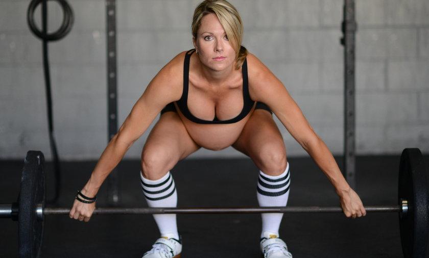 Lea-Ann Ellison