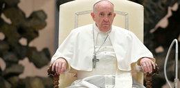 """Papież o pedofilii w Kościele: """"Wykorzenić to zło"""""""