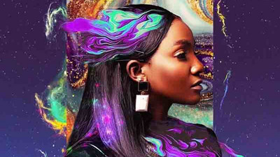 Simi excellently documents the emotional travails of a 'Restless II,' emotionally entwined by 'friends with benefits' [EP Review]
