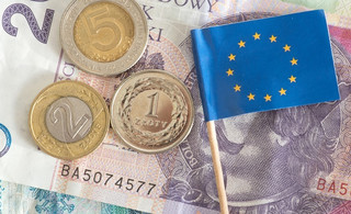 To jeszcze zostało z funduszy UE dla firm