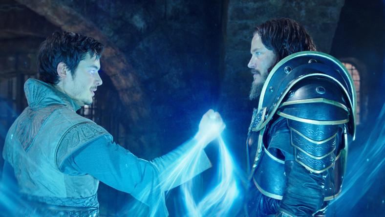 """""""Warcraft: Początek"""" otworzy nową erę filmowych adaptacji gier wideo?"""