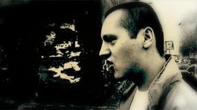 L.U.C. feat. Rahim i Fokus - Co z tą Polska?