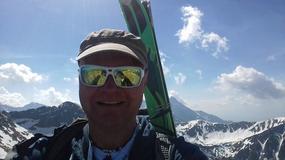 Sto szczytów na nartach na 100-lecie niepodległości zdobyte