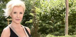Joanna Racewicz: Odzyskałam skradzioną obrączkę ślubną