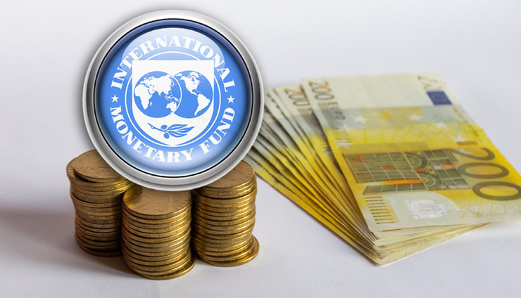 IMF euro kombo v2 foto Profimedia mmf