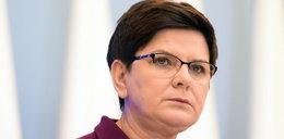 USA zaniepokojone sytuacją w Polsce