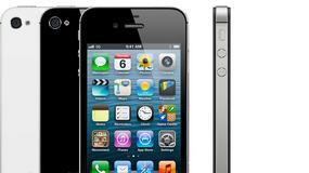 Turcy chcą złamać zabezpieczenia iPhone'a zabójcy rosyjskiego ambasadora
