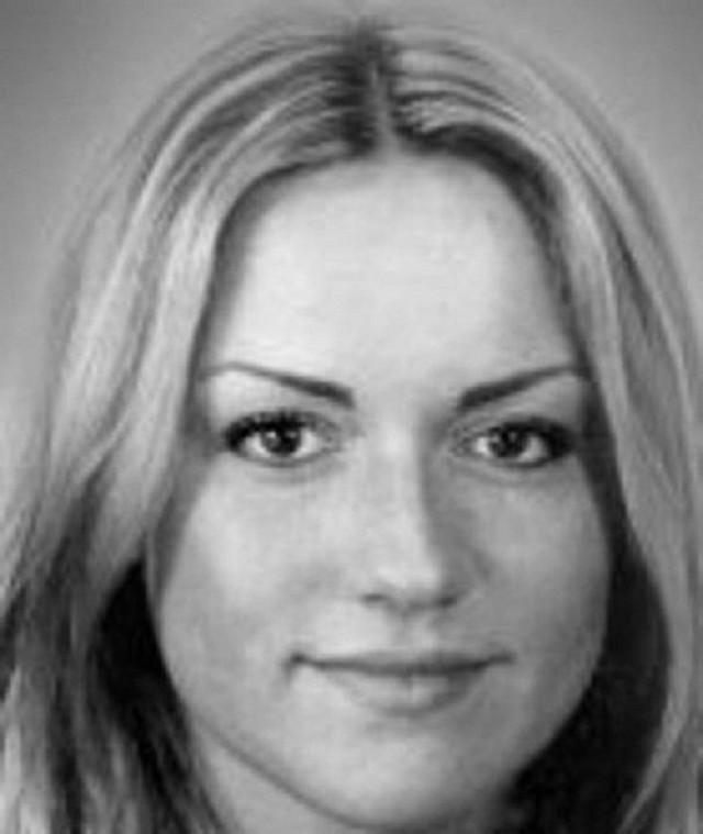 Hilda Luinović